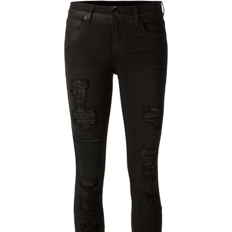 Finn Skinny Jeans