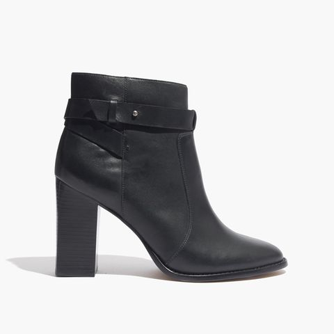 the Sammie Boots