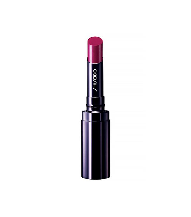 Shiseido Shimmering Rouge Lip Color in Venus