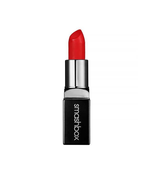 Smashbox Be Legendary Lipstick in Legendary