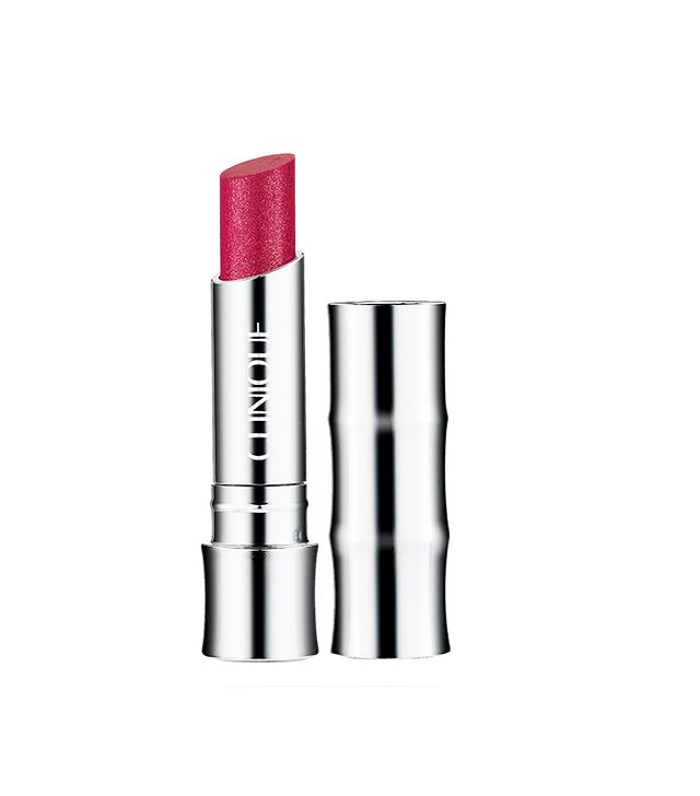 Clinique Colour Surge Butter Shine Lipstick in Fresh Watermelon