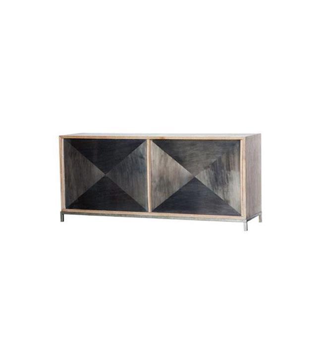 Candelabra Oly Studio Thor Cabinet