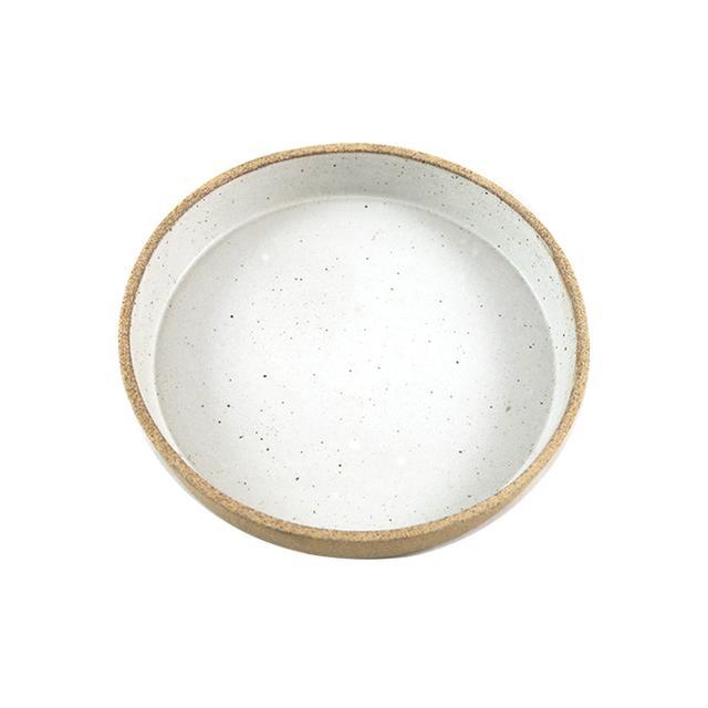 Humble Ceramics Cazuela Tray