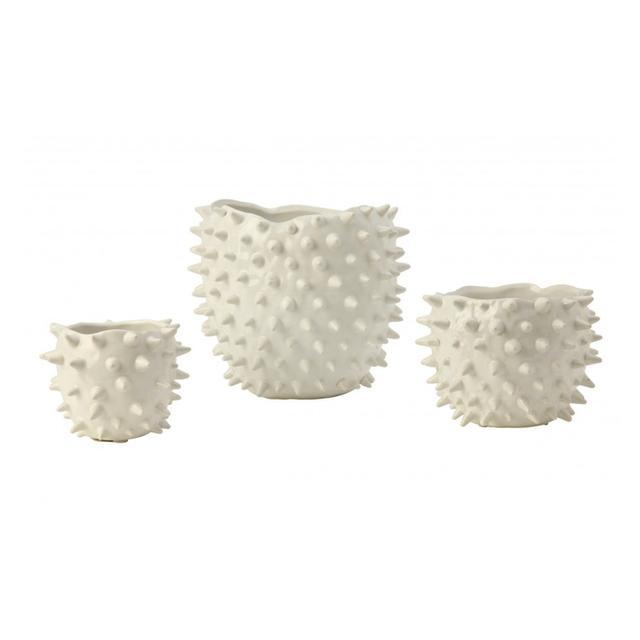 Jayson Home Spike Pots