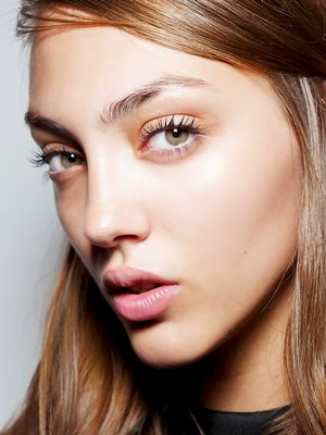 The 5 Rules of Daytime Makeup You Should Be Following