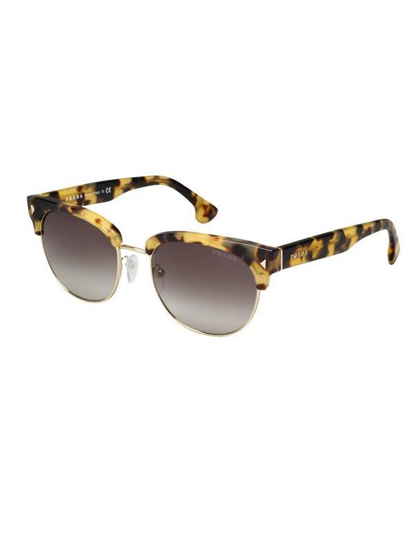 Prada Spr 08QS Sunglasses