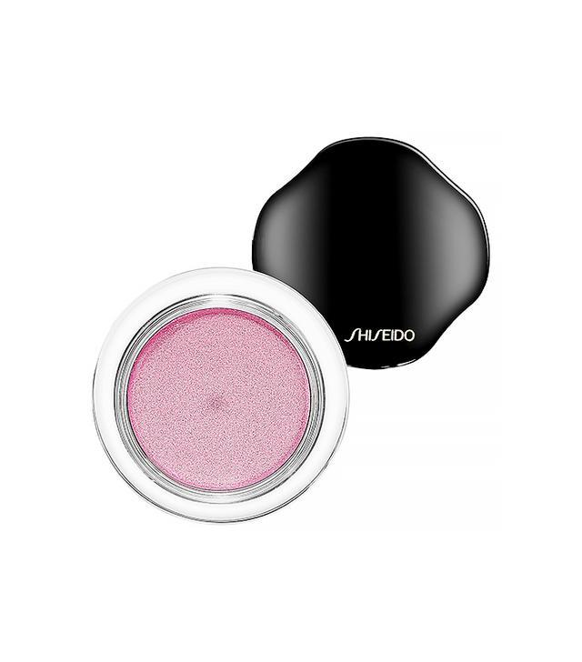 Shiseido Shimmering Cream Eye Color in Magnolia