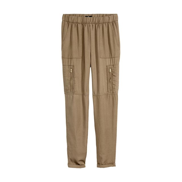 H&M Cargo Pant