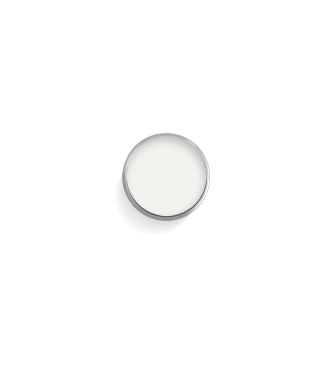 "Benjamin Moore ""Super White"" #PM-1"