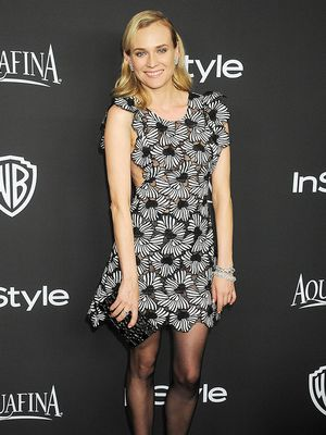 From Lively to the Olsens, 16 Style Lessons From Stars Without Stylists