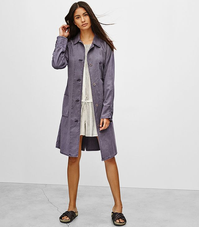 Wilfred Free Michelle Jacket