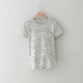 Steven Alan  Steven Alan Cadence T-Shirt