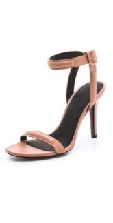Alexander Wang Antonia High Heels Sandals
