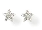 Lia Sophia Flicker Earrings