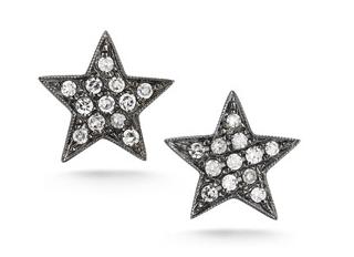 Dana Rebecca Designs Julianne Himiko Earrings