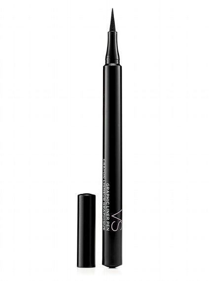 Victoria's Secret Liner Pen