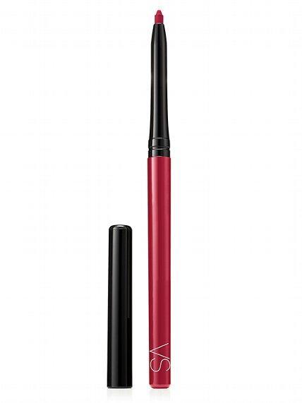 Victoria's Secret Lip Liner
