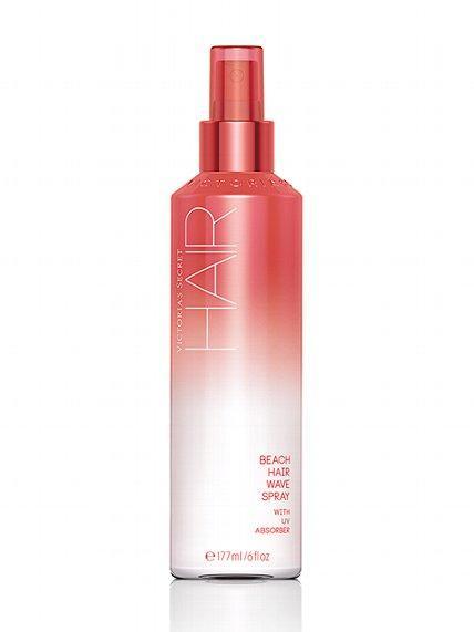Victoria's Secret Beach Hair Wave Spray