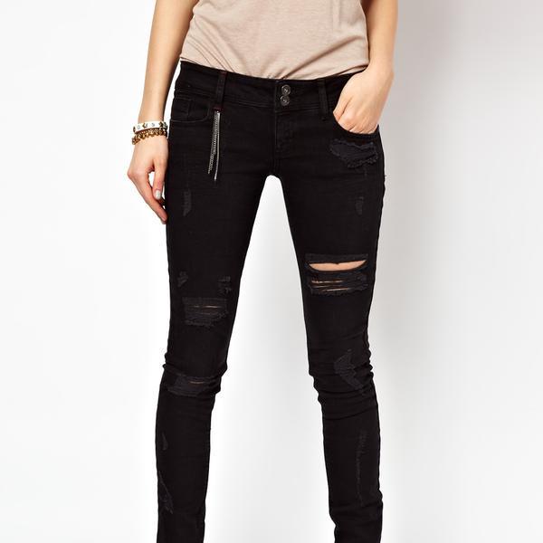 River Island  Matilda Skinny Jeans