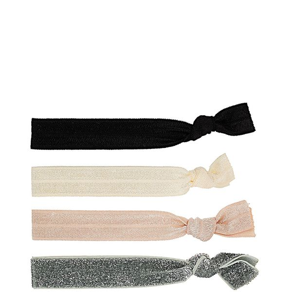 Dorothy Perkins Glitter Fabric Hairbands