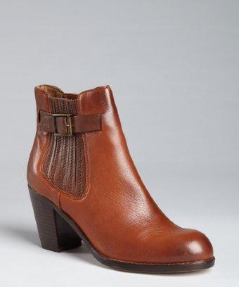 Dolce Vita  Jamala Ankle Boots