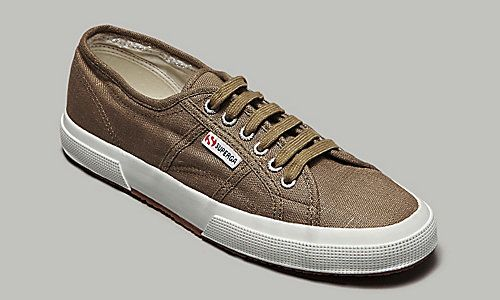 Superga  2750 Linu Sneakers
