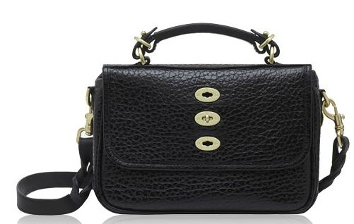 Mulberry Small Bryn Bag