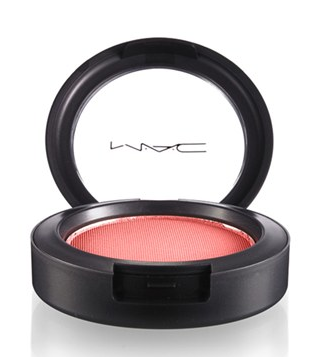 M.A.C. Powder Blush