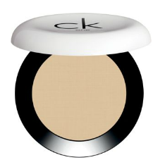 CK One Cream + Powder Bronzer Duo