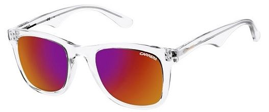 Carrera  6000 Sunglasses