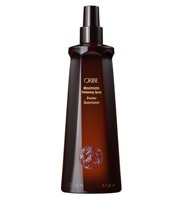 Oribe Thickening Spray
