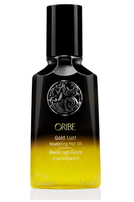 Oribe Gold Lust Oil