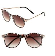 FE NY Amadora Sunglasses