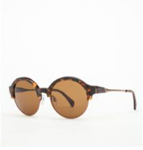 Epokhe Zenica Sunglasses