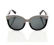 Rebecca Minkoff Baxter Sunglasses