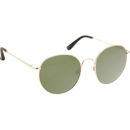 The Row Lennon Sunglasses