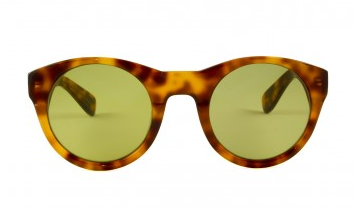Lookmatic Marlowe Sunglasses