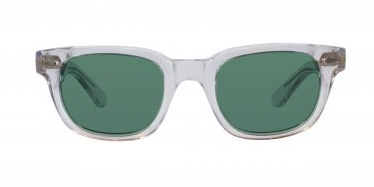 Lookmatic Uncleonard Sunglasses