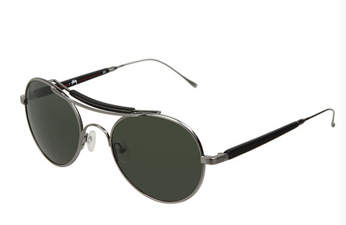 Mosley Tribes Stussy Sunglasses