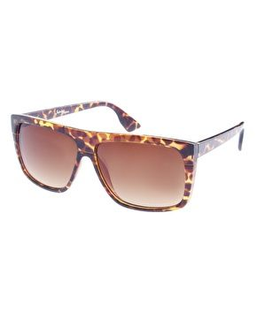 Jeepers Peepers Franz Sunglasses