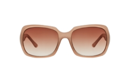Max Studio Honey ZYL Sunglasses