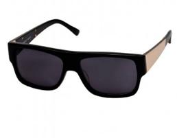 Sass & Bide Zagazig Eyewear