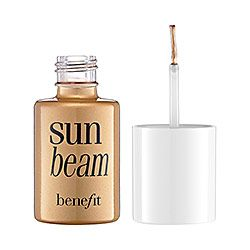 Benefit  Sun Beam Complexion Highlighter