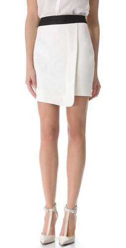 Elizabeth and James Lorca Skirt