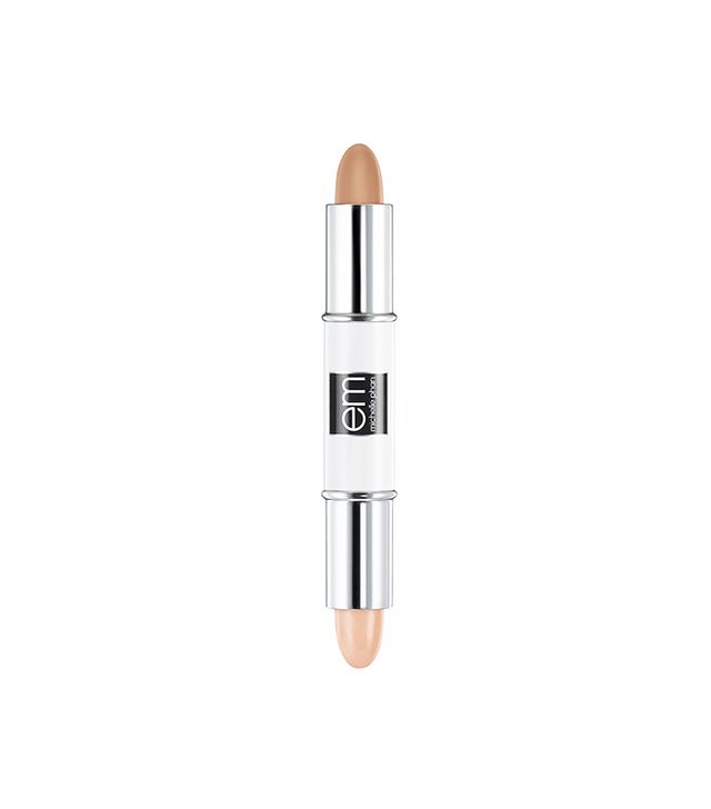 em Cosmetics Chiaroscuro Contour & Highlight Stick