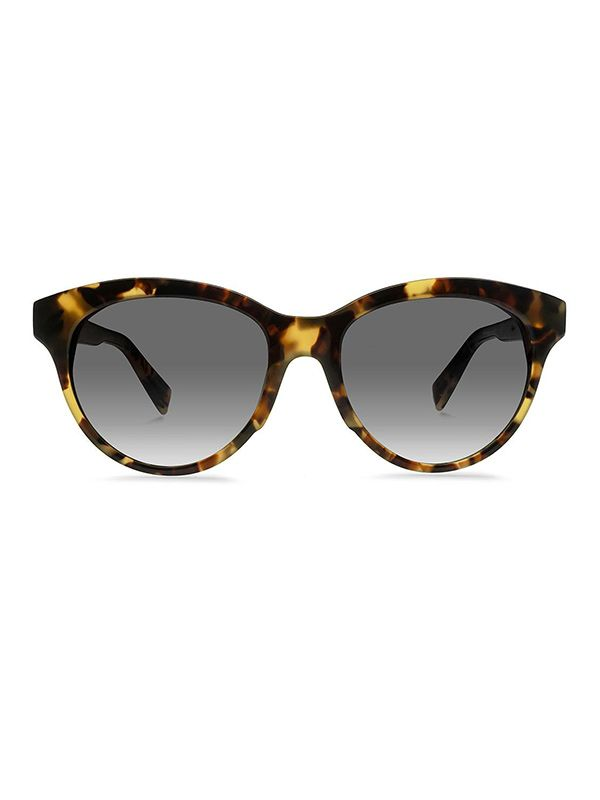 Warby Parker Piper Sunglasses