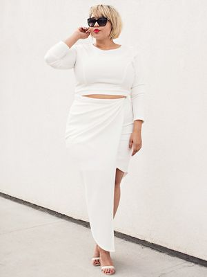 The Items EVERY Curvy Girl Needs In Her Fashion Toolbox