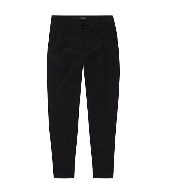 Babaton for Aritzia Henrik Pants