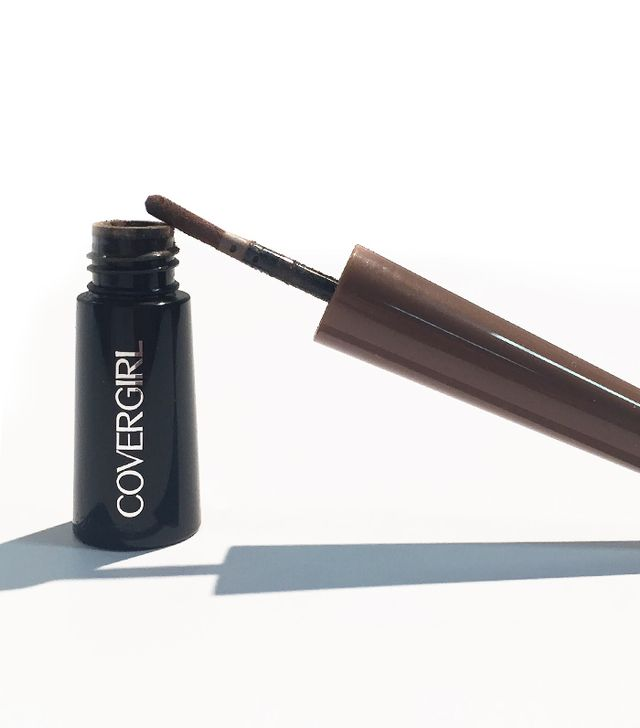 The Best Volumizing Brow Product I've Ever Used