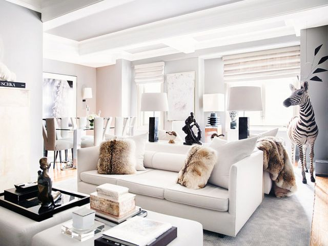 8 Top Interior Designers Who Were Self Taught Mydomaine